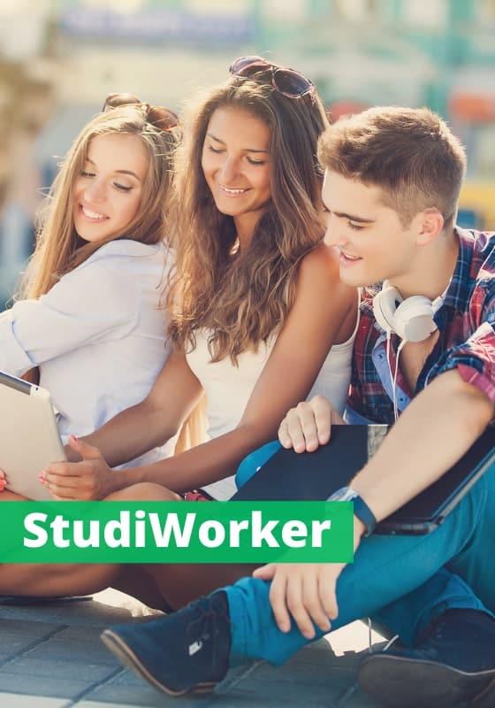 studiworker-studentenvermittlung