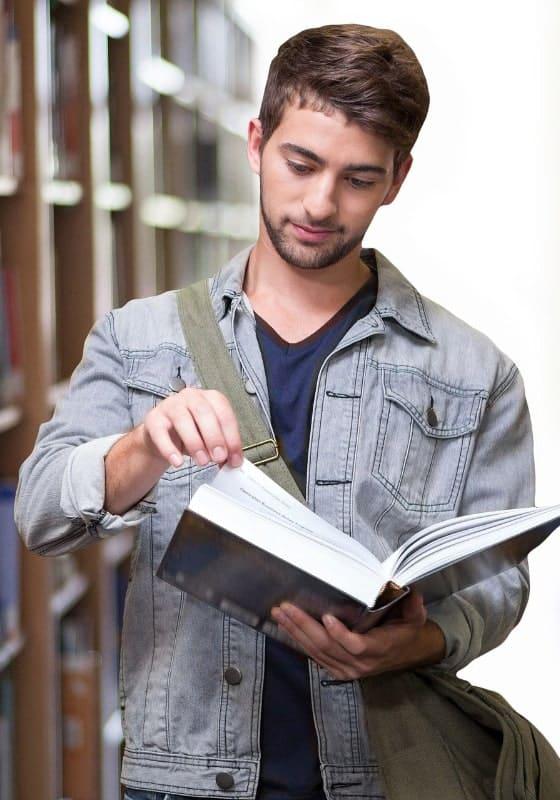 studentenvermittlung-student